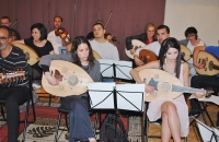 musique-orientale-cours-collectifs-09