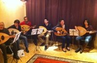 musique-orientale-cours-collectifs-13