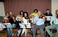 musique-orientale-cours-collectifs-03