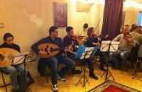musique-orientale-cours-collectifs-02
