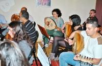 musique-orientale-cours-collectifs-05