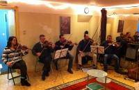 musique-orientale-cours-collectifs-07