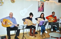 musique-orientale-cours-collectifs-11