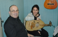 cours-oud-individuels-01