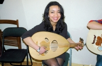 cours-oud-individuel